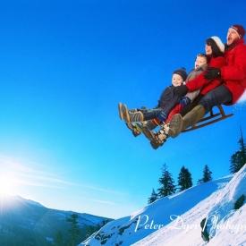 ski jump 3