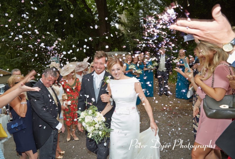 coltsfoot country retreat wedding photos_by Peter Dyer Photographs North London_14