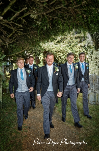 coltsfoot country retreat wedding photos_by Peter Dyer Photographs North London_4