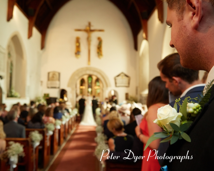 coltsfoot country retreat wedding photos_by Peter Dyer Photographs North London_7