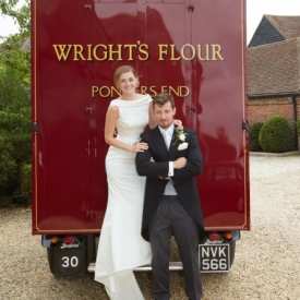 coltsfoot country retreat wedding photos_by Peter Dyer Photographs North London_17