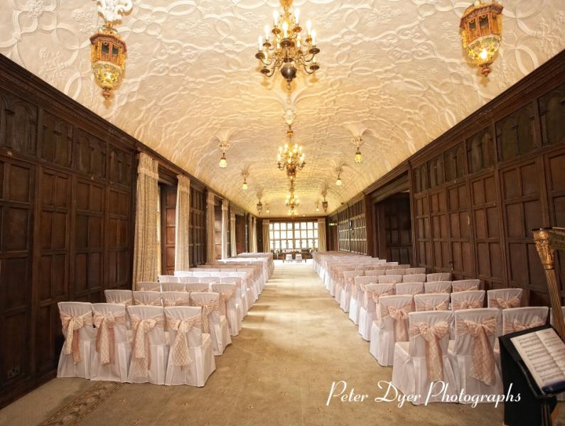 Turkish-wedding-photography-at-Fanhams-hall-Herfordshireby-Peter-Dyer-Photographs-north london_12