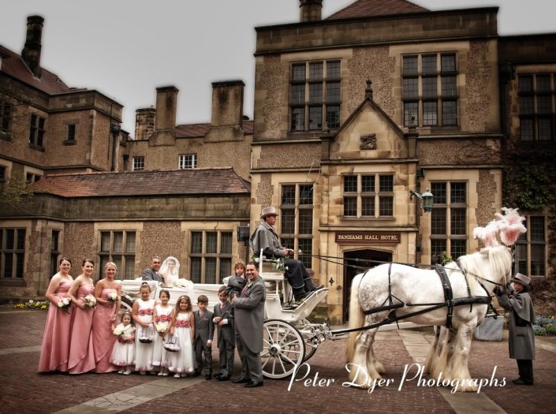 Turkish-wedding-photography-at-Fanhams-hall-Herfordshireby-Peter-Dyer-Photographs-north london_16