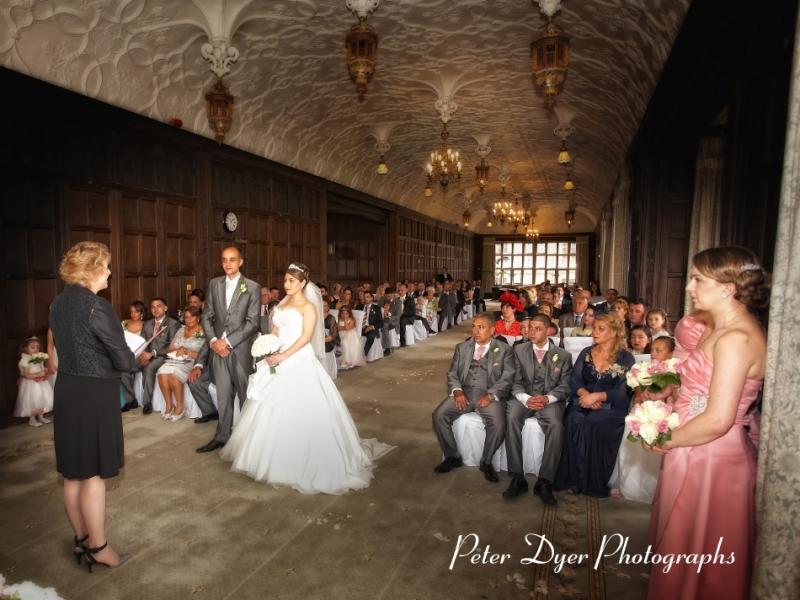 Turkish-wedding-photography-at-Fanhams-hall-Herfordshireby-Peter-Dyer-Photographs-north london_19