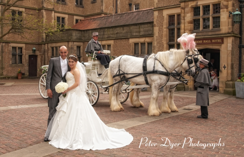 Turkish-wedding-photography-at-Fanhams-hall-Herfordshireby-Peter-Dyer-Photographs-north london_20