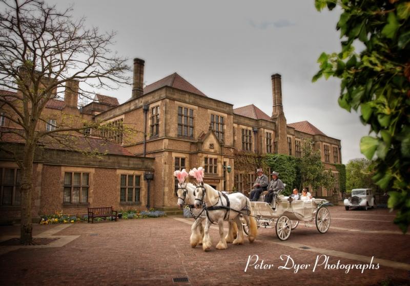 Turkish-wedding-photography-at-Fanhams-hall-Herfordshireby-Peter-Dyer-Photographs-north london_21