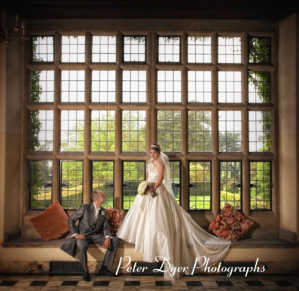 Turkish-wedding-photography-at-Fanhams-hall-Herfordshireby-Peter-Dyer-Photographs-north london_25