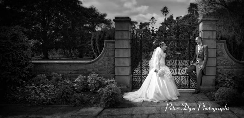 Turkish-wedding-photography-at-Fanhams-hall-Herfordshireby-Peter-Dyer-Photographs-north london_27