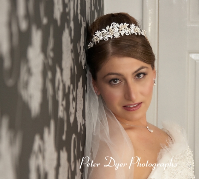 Turkish-wedding-photography-at-Fanhams-hall-Herfordshireby-Peter-Dyer-Photographs-north london_8
