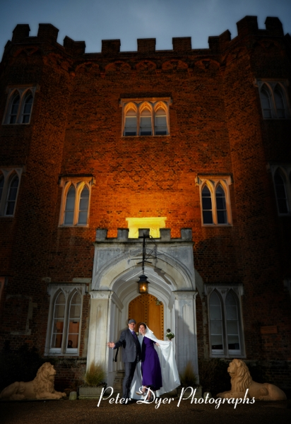 Hertfordshire-wedding-photographyby-Peter-Dyer-Photographs-North-London_11