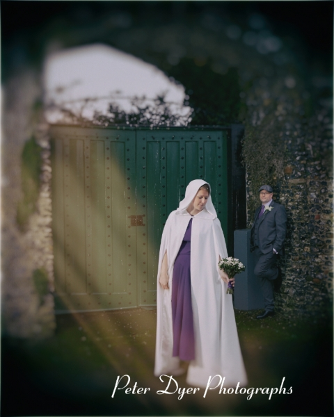 Hertfordshire-wedding-photographyby-Peter-Dyer-Photographs-North-London_12