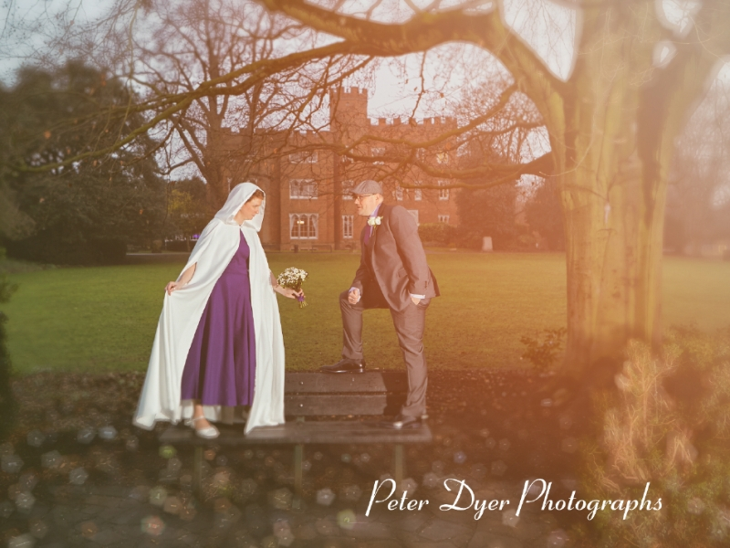 Hertfordshire-wedding-photographyby-Peter-Dyer-Photographs-North-London_13