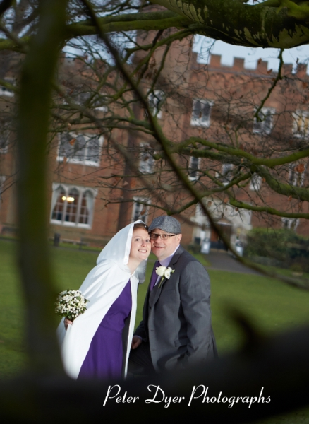Hertfordshire-wedding-photographyby-Peter-Dyer-Photographs-North-London_14