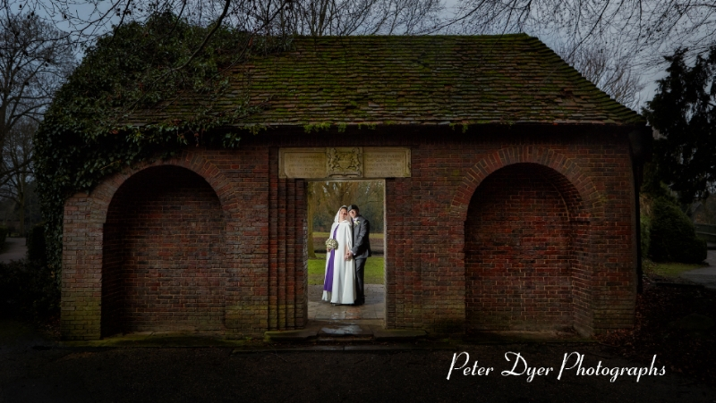 Hertfordshire-wedding-photographyby-Peter-Dyer-Photographs-North-London_15