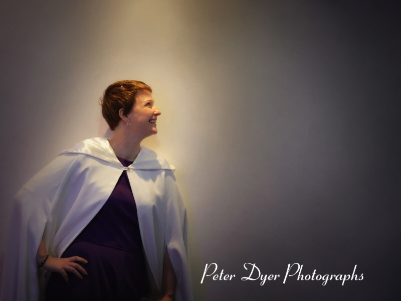 Hertfordshire-wedding-photographyby-Peter-Dyer-Photographs-North-London_16