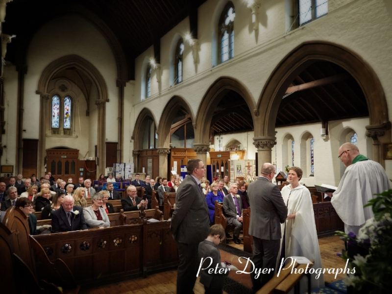 Hertfordshire-wedding-photographyby-Peter-Dyer-Photographs-North-London_5