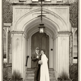 Hertfordshire-wedding-photographyby-Peter-Dyer-Photographs-North-London_10
