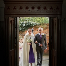 Hertfordshire-wedding-photographyby-Peter-Dyer-Photographs-North-London_2