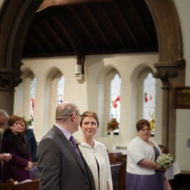 Hertfordshire-wedding-photographyby-Peter-Dyer-Photographs-North-London_4