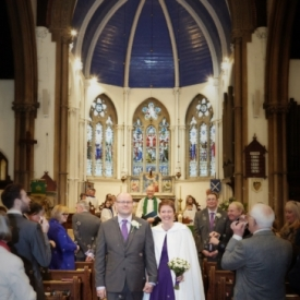 Hertfordshire-wedding-photographyby-Peter-Dyer-Photographs-North-London_7