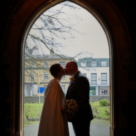Hertfordshire-wedding-photographyby-Peter-Dyer-Photographs-North-London_8
