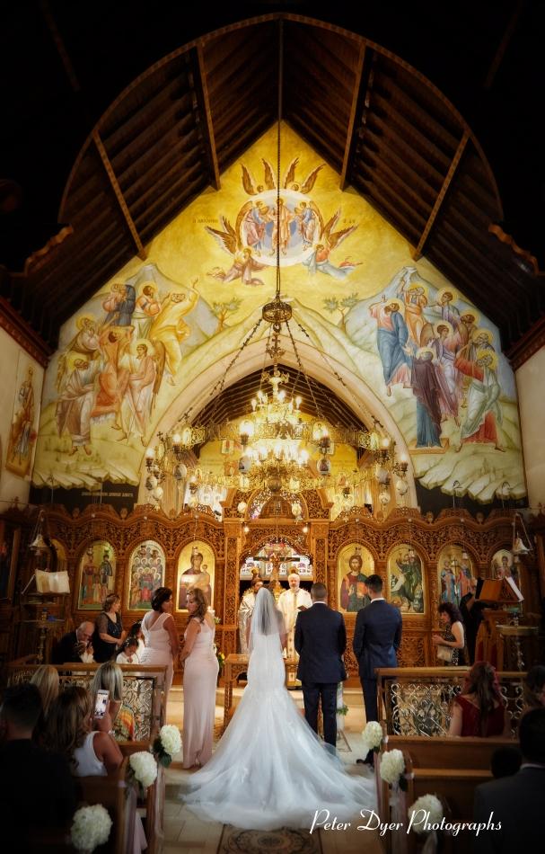 greek-wedding-photography