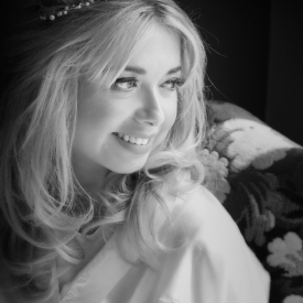 Bridal-wedding-photographs-enfield-By-Peter-Dyer-Photographs