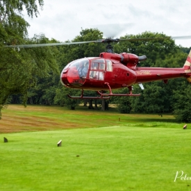 Crews-Hill-Golf-Course-London-wedding-photography-by-Peter-Dyer-Photographs-Enfield-0