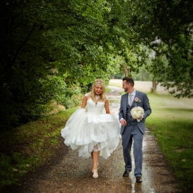 Crews-Hill-Golf-Course-London-wedding-photography-by-Peter-Dyer-Photographs-Enfield-1