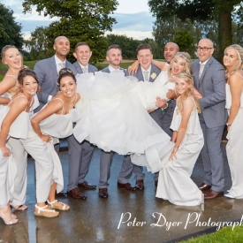 Crews-Hill-Golf-Course-London-wedding-photography-by-Peter-Dyer-Photographs-Enfield-2