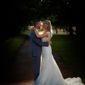 Crews-Hill-Golf-Course-London-wedding-photography-by-Peter-Dyer-Photographs-Enfield-3