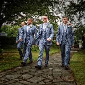 Grooms-wedding-photographs-enfield-By-Peter-Dyer-Photographs