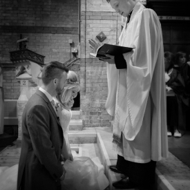 St-John-&-St-Lukes-Clay-Hill-Enfield-Wedding-Photographs-0