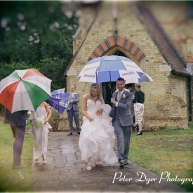 St-John-&-St-Lukes-Clay-Hill-Enfield-Wedding-Photographs-2JPG