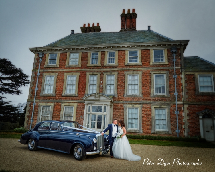 Forty-Hall-Recommended-wedding-photograph-by-Peter-Dyer-Photographs-Enfield town_1