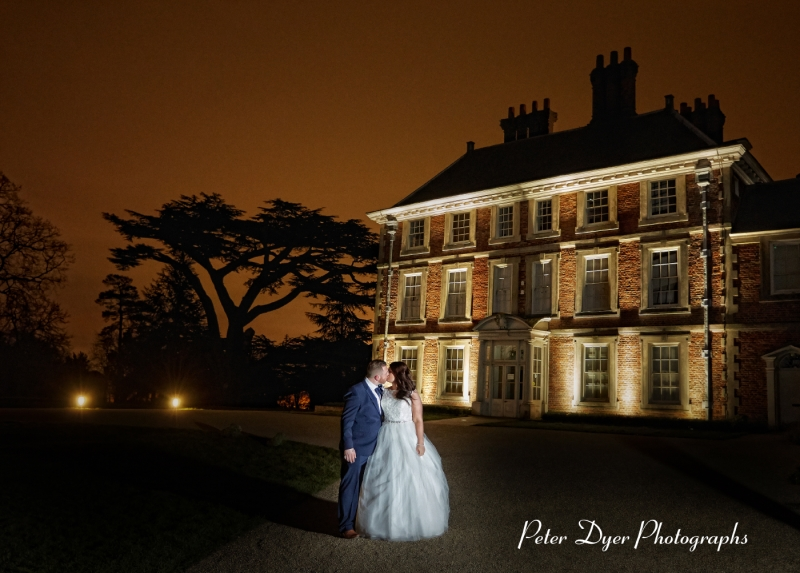Forty-Hall-Recommended-wedding-photograph-by-Peter-Dyer-Photographs-Enfield town_7