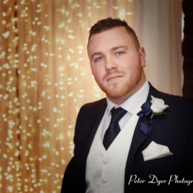 Forty-Hall-Recommended-wedding-photograph-by-Peter-Dyer-Photographs-Enfield town_0