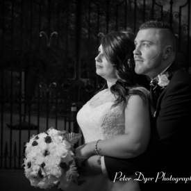 Forty-Hall-Recommended-wedding-photograph-by-Peter-Dyer-Photographs-Enfield town_2