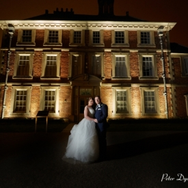 Forty-Hall-Recommended-wedding-photograph-by-Peter-Dyer-Photographs-Enfield town_4