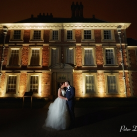 Forty-Hall-Recommended-wedding-photograph-by-Peter-Dyer-Photographs-Enfield town_5