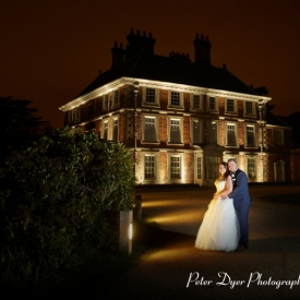 Forty-Hall-Recommended-wedding-photograph-by-Peter-Dyer-Photographs-Enfield town_6