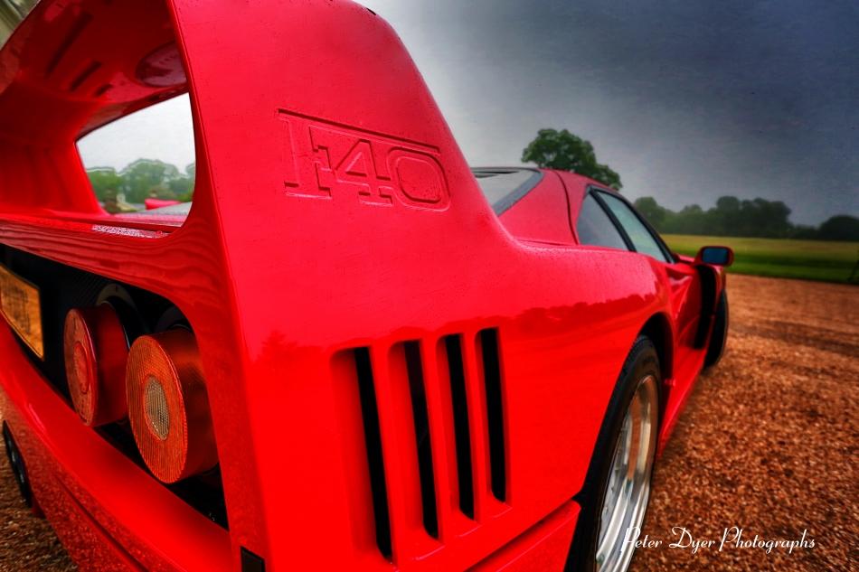 Ferrari Photography_by Peter Dyer Photographs004