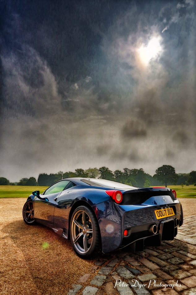 Ferrari Photography_by Peter Dyer Photographs017