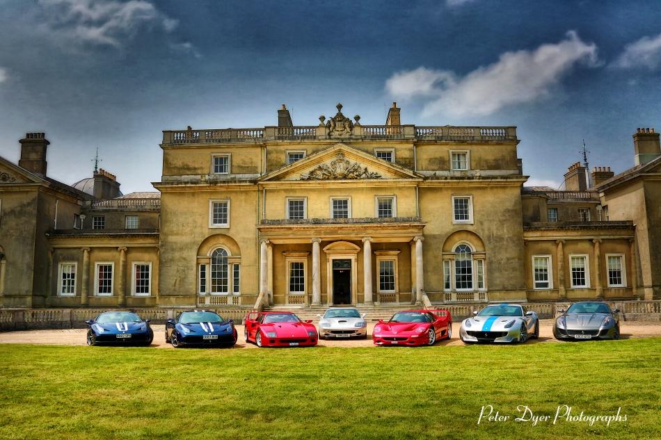 Ferrari Photography_by Peter Dyer Photographs021