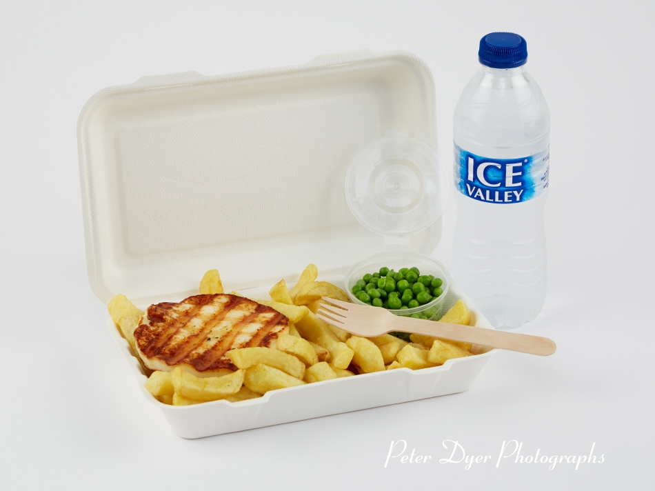Product Photography_by Peter Dyer Photographs004