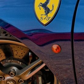 Ferrari Photography_by Peter Dyer Photographs011