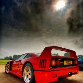 Ferrari Photography_by Peter Dyer Photographs016