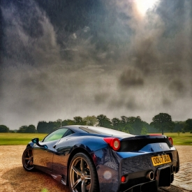 Ferrari Photography_by Peter Dyer Photographs017