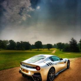 Ferrari Photography_by Peter Dyer Photographs019