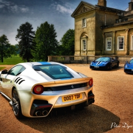 Ferrari Photography_by Peter Dyer Photographs020